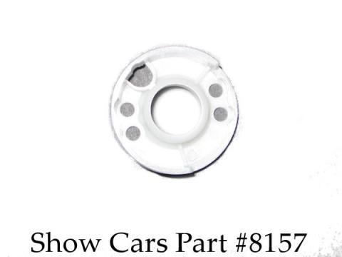 56-64 TS cancel cam w/o tilt mounts on steering wheel